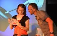 Lyndensteyn Got Talent 20