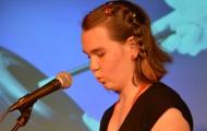 Lyndensteyn Got Talent 21