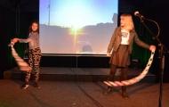 Lyndensteyn Got Talent 27