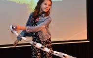 Lyndensteyn Got Talent 29