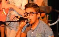 Lyndensteyn Got Talent 34