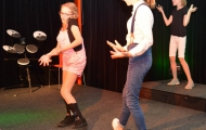 Lyndensteyn Got Talent 38