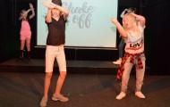 Lyndensteyn Got Talent 39