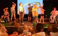 Lyndensteyn Got Talent 44