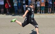 Lyndensteyn Got Talent 53