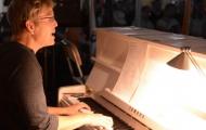 Muziekoptredens VSO 31