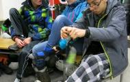skikamp-03