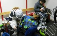 skikamp-08