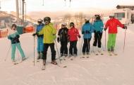 skikamp-10