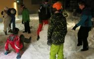 skikamp-13