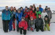 skikamp-17