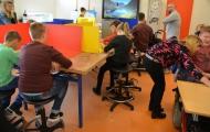 Workshops Sotival - 05