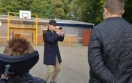 Workshops Sotival - 25