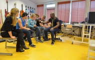 Workshops Sotival - 42