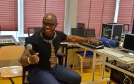 Workshops Sotival - 44