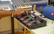 Workshops Sotival - 45
