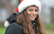 kerstviering-100