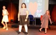 Lyndensteyn Got Talent - 04