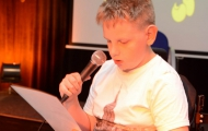 Lyndensteyn Got Talent - 06