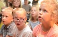 Lyndensteyn Got Talent - 09