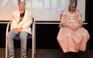Lyndensteyn Got Talent - 16