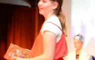 Lyndensteyn Got Talent - 18