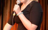 Lyndensteyn Got Talent - 30