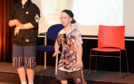 Lyndensteyn Got Talent - 35