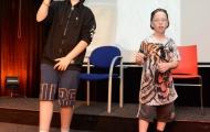 Lyndensteyn Got Talent - 36