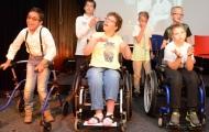 Lyndensteyn Got Talent - 40