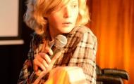 Lyndensteyn Got Talent - 61