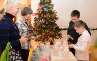 kerstmarkt-08