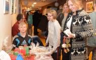 kerstmarkt-09