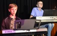 Muziekoptreden-10