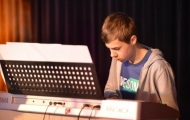 Muziekoptreden-66