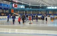 ijssportdag-013_resize