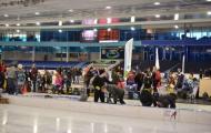 ijssportdag-020_resize