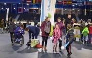 ijssportdag-023_resize