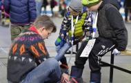 ijssportdag-026_resize