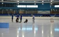 ijssportdag-034_resize