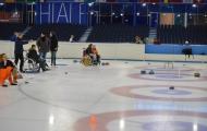 ijssportdag-035_resize