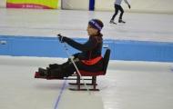 ijssportdag-038_resize