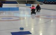 ijssportdag-043_resize