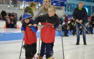 ijssportdag-049_resize