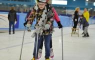 ijssportdag-052_resize