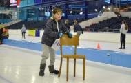 ijssportdag-053_resize