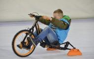 ijssportdag-057_resize