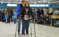 ijssportdag-061_resize