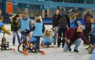 ijssportdag-063_resize