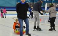 ijssportdag-068_resize
